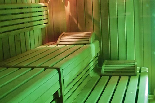 TowerPower_Wellness_Sauna_01