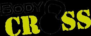 BodyCross